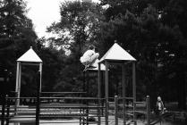 Прыжок в детство
