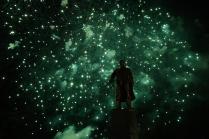 Тоже является частью Вселенной