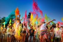 Радость красок