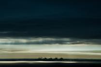 Небо над АЭС
