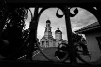 Приход Свято-Троицкого Храма