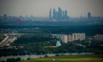Московский Вавилон