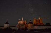 Свенский монастырь 2
