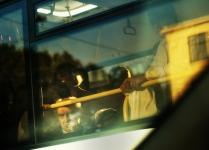 утренний пассажир 66го