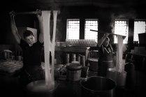 Сыроварня