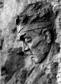 Лик Сталинграда.