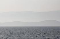 Байкальский триколор