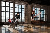 что за балет?