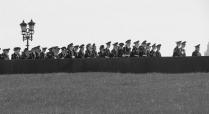 Наследники Великой Победы