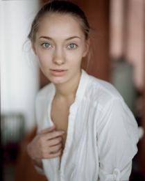 Анна Иоаннова
