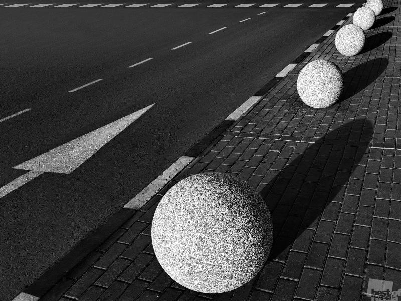 Дорожный конструктивизм