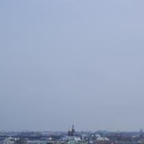 Северная столица 1