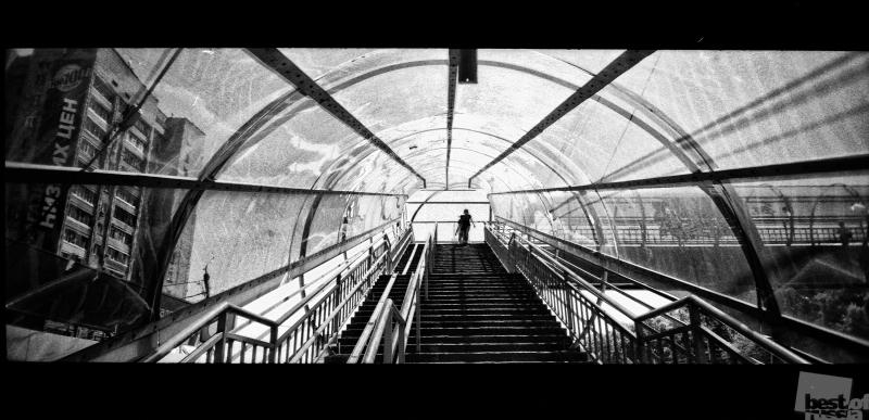 Архитектура космоса