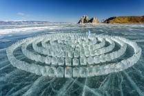 Байкальский лабиринт