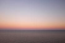 НеЧерное Черное море