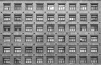 Кроп-фасад