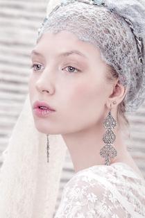Russian ethno