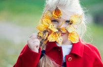 Осенний карнавал