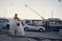 Уж замуж невтерпёж!