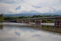 Ключевской мост