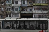 Автобус номер 1