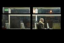 "Series ""The Last Passenger"""