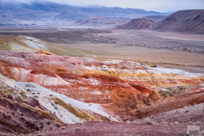 Марс1