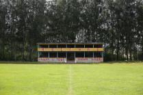 Сельский стадион
