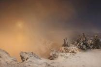 Новая реальность. Зимний Крым