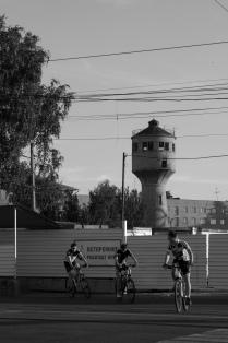 Тур де Курск
