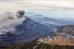 Действующий вулкан Карымский