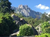 Горы от которых захватывает дух