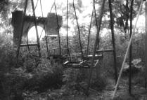 Одинокие качели