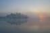 Впечатление. Восход Солнца