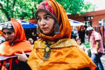 Культура Народов Северного Кавказа