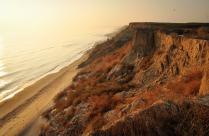 Тмутараканский берег