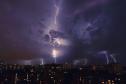Апокалипсис в Москве