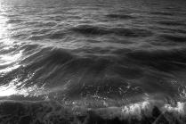 Тонна воды