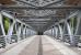 Мост через Мзымту