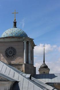 Смоленская православная гимназия