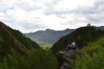 Долина Духов и я