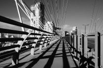 На Живописном мосту