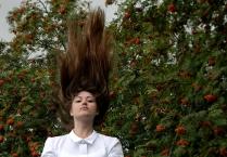 Буйство Волос