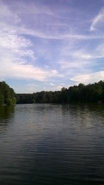"""""""Озеро"""""""
