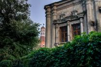 Симонов Успенский монастырь