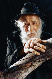 Виктор Андреевич Лошадкин