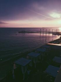 Море - моя душа