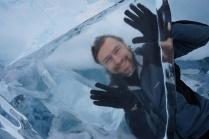 Урожай льда