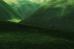 Малахитовый бархат