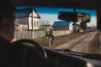 Сельская жизнь 3